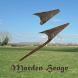 Marden Henge