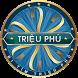 Ai La Trieu Phu Online 2016 by Huong Lan Mini game ALTP