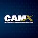 CAMX 2017