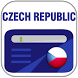 Radio Czech Republic Live by Owl Radio Live