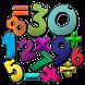 Cerdik SIFIR ( x ÷ + - = ) by PONDOK Aplikasi