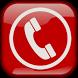 SG Helpline -Directory/Numbers by QweekyApp