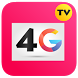 4G Mobile TV - Live TV by Kappa Entertainment Media
