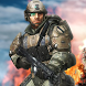 Call of Modern Army Combat by skylinkgames