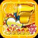 Free Slots Cleopatra by Velcusso Vegas Jackpot