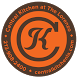 Central Kitchen by Real Time Ordering
