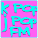 KPOP JPOP Radio by chu chu apps