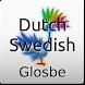 Dutch-Swedish Dictionary by Glosbe Parfieniuk i Stawiński s. j.
