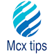 Mcx Commodity Free Tips by Global Research