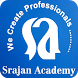 Srajan Academy - CA, CPT, CMA by Srajan Academy