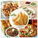 Nasta Recipes Hindi 2017 by foodappcorner