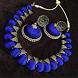 New Silk Thread Jewelry by KBJ Apps