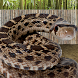 Survival Snake - Premium by Smarter Business Technology