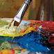 Aprende a Pintar al Oleo by Apps Fantasticas