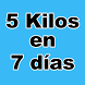 Dieta del Atún by Paradietas - dietas, ejercicios, bajar de peso
