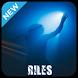 Rilès 2018-Ecoutez Rilès MP3 Music by mp3-music