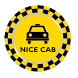 Nice Cab Service by BWD Systems