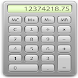 Income Tax Calculator by Raise A Barn