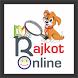 Rajkot Online by Attraction Info