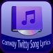 Conway Twitty Song&Lyrics by Rubiyem Studio