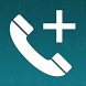 Call Prefixer by SGP Global Limited, HK