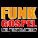 Funk Gospel by LUCIANO MOURA