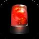 Fire Alarm Sounds by RinradaDev