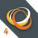 TerraGo Edge 4 by TerraGo Technologies, Inc.