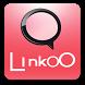 Linkoo GPS Locator by Linkoo Technologies
