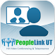 PeopleLink UT - Tablet by PeopleLink HD Video Conference and TelePresence