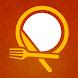 Indian Recipes - Free by VITEB