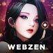 뮤오리진 by Webzen Inc.