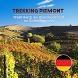 TREKKING PIEMONT by Vox Inzebox