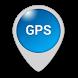 Globetrack 101