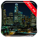 Los Angeles Timelapse Live WP by Studio Tapeta Apps
