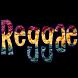 Reggae Music Radio by SyberTurtle