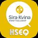 SiraKvina HSEQ by Mellora AS