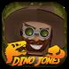 Dino Jones