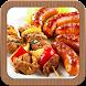 Мастер кулинарии by Sparc Development