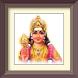 Shri Subrahmanyam ke 108 naam by ting ting tiding apps