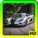 Sports Cars Wallpapers by Staffic.dev