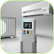 Air Conditioner Remote For LG by sinov Apps