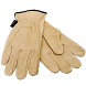 HSE.PPE.Gloves by RNI Group