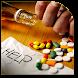 Addiction by Expert Health Studio