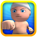 Ninja Baby by Reddo Games