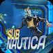 Guia Subnautica 2018 Underwater game