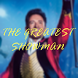 The Greatest Showman Soundtrack by adigalink