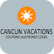 Cancun Vacations Coupons-Imin! by ImIn Marketer