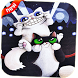 FUNNY CAT GAMES by APPMP2015