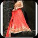 Saree Designs 2017 by ashadev